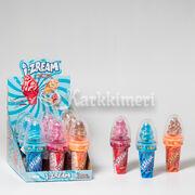 Jawbreaker Karkki